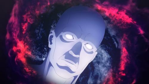 SAO: Alicization Episode 10 - DoubleSama