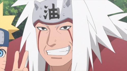 Boruto Episode 127 Anime Review Discussion Doublesama